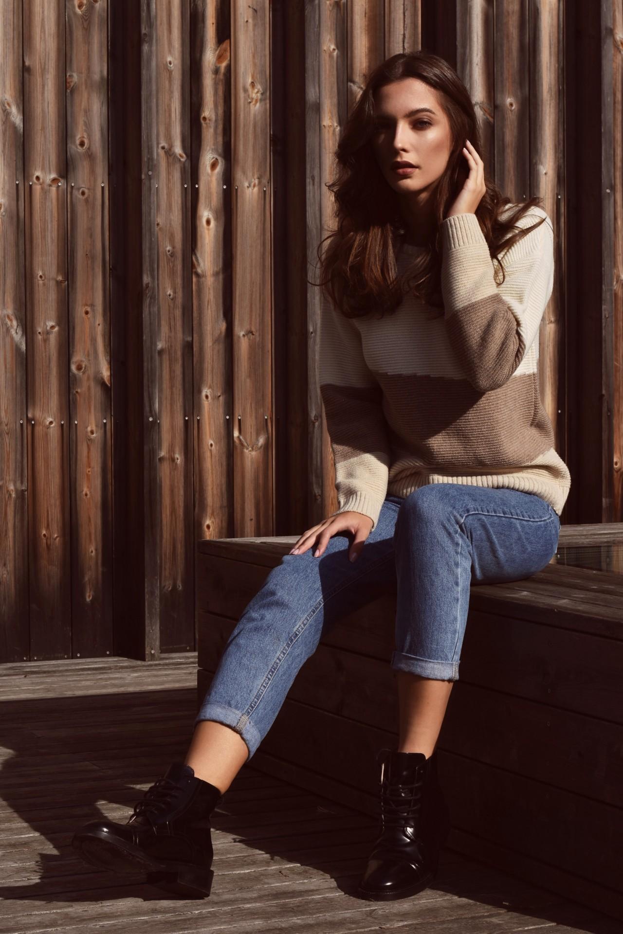 Sahar White
